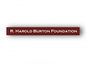 burton-foundation-300x225