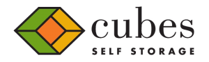Cubes Self Storage Brickyard 1053 East 3300 South Salt Lake City UT 84106