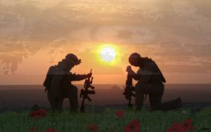lest_we_forget_2_by_sicknote00-d32tbli