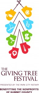 The Giving Tree-Logo-Color