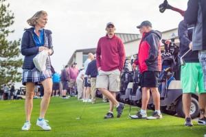 golf t 2