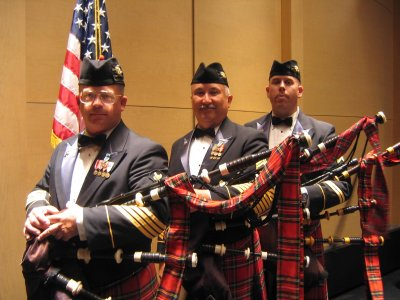 pipes-and-drums-of-the-91st