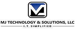 mj_technology_solutions_llc_1447028586__91623