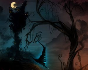 happy_halloween_2014_wallpaper1