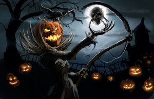 happy_halloween_2013_scary-background1